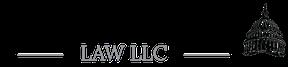 Tipograph Law