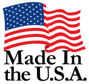 "Super Glue Makers' ""Made in USA"" Claims Failing to Stick"